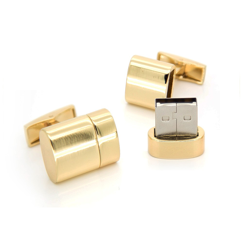 cl5512-usb-cufflinks-oval-16gb-gold-b_2.jpg