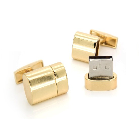 cl5512-usb-cufflinks-oval-16gb-gold-b_2