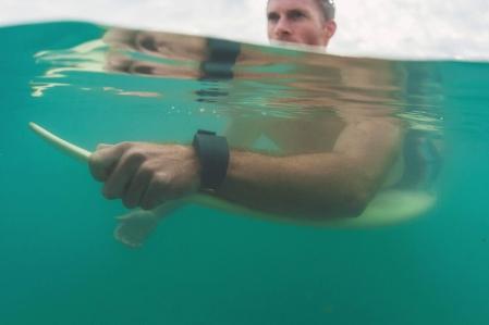 Sharkbanz-shark-repellent-wristbands-1